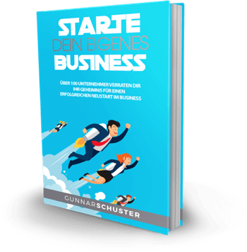 online business starten