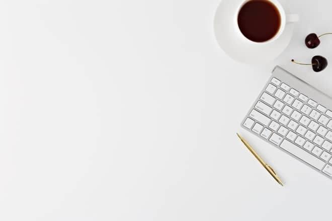Checkliste: 19 Schritte wie du einen Über Mich Seite erstellen kannst, die Kunden generiert (inklusive Vorlage, Beispiele und Über uns Seite)