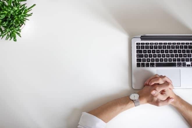15 effektive Wege wie du mehr Kunden finden kannst | Probleme damit Kunden zu finden und konstant neue Kunden zu generieren? Diese Strategie werden dir garantiert helfen mit deinem Dienstleistungs Business ausgebucht zu sein und dutzende neue Kunden für dein Business zu gewinnen