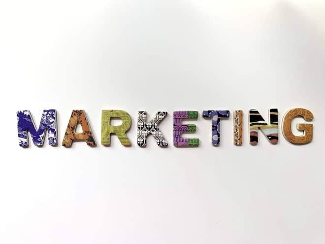 Kundenakquise durch Content Marketing
