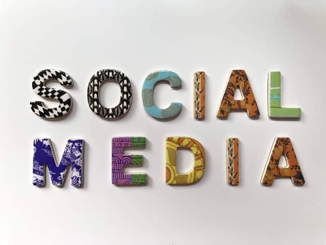 Neue Kunden durch Social Media gewinnen