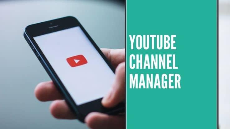 Als Channel Manager Geld verdienen