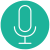 Podcast Webinar